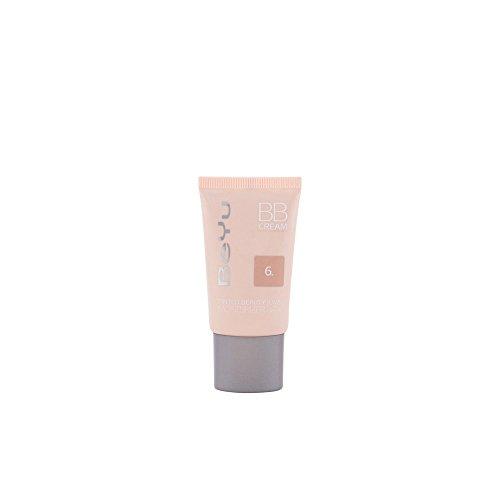 TINTED BEAUTY Moisturizer 06 Peach tint