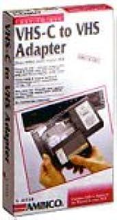 PSPLFH000560 United STATIONERS OP Cassette,Mini,30MIN,10//PK