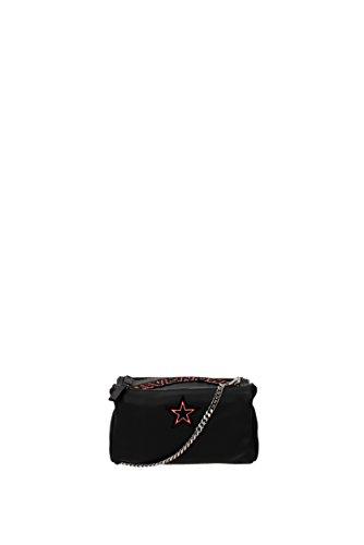 Givenchy Borse a Tracolla pandora chain Donna - Pelle (BB05246544001)