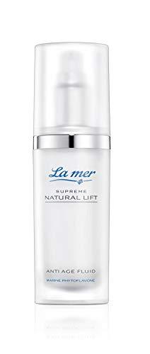 La Mer Supreme Natural Lift Crème anti-âge avec parfum 50 ml