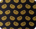 ACD Coffee Bean Gold Chocolate Transfer Sheets – Pack of 2