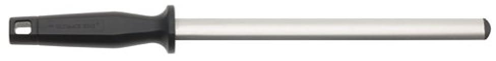 取るに足らないシリアル迷惑The Ultimate Edge 10W 10-Inch Gourmet Oval Diamond Sharpening Steel by The Ultimate Edge