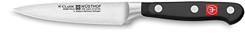 "Wusthof Classic 4"" Paring Knife 4066-7/10"