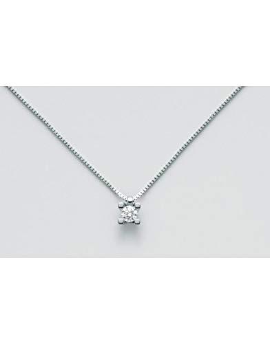 Miluna Collar cld4087–022g7