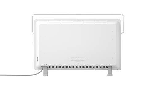 Xiaomi 27573 / BHR4036KR