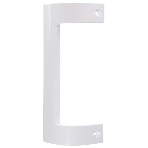 BEKO 4321271500 - Maniglia per porta per frigorifero BEKO
