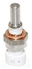 ACDelco 213-4333 GM Original Equipment Engine Coolant Temperature Sensor