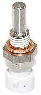 Engine Coolant Temperature Sensor ACDelco GM Original Equipment 213-4333