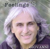 Feelings by Giovanni (1997-05-03)