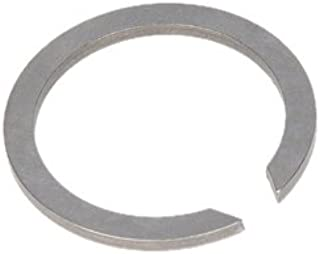 Omix-Ada 18676.42 Transfer Case Output Shaft Bearing Snap Ring