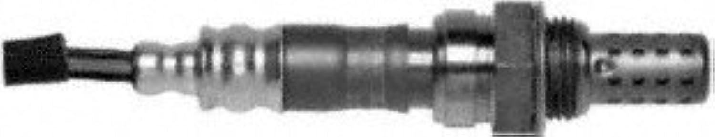 Denso 234-4617 Oxygen Sensor