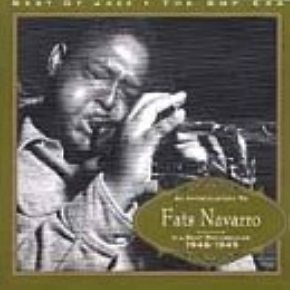 Navarro: His Best Recordings: 1946-1949