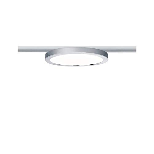 Paulmann URail System LED Panel Ring