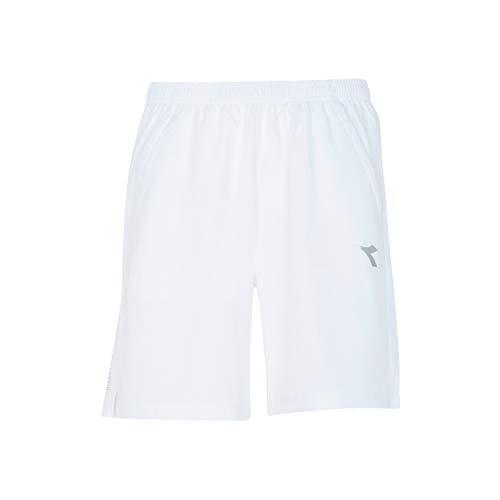 Diadora Court Herren Tennisshorts M