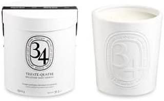 34 Boulevard Saint Germain Indoor/Outdoor Candle/51.3 oz.