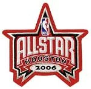 Best 2006 nba all star jersey Reviews
