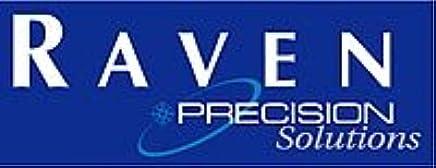Amazon.com: ravens - Hydraulic Equipment / Hydraulics ... on