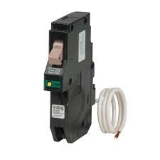 Eaton cutler hammer CH SERIES 1 single pole 20 amp cafi afci combination type arc fault circuit breaker ch120af new up to code model ch120caf