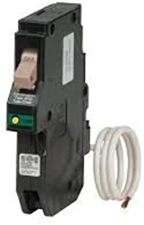 Eaton cutler hammer challenger Westinghouse bryant CH SERIES 1 single pole 20 amp cafi afci combination type arc fault circuit breaker ch120af new up to code model ch120caf