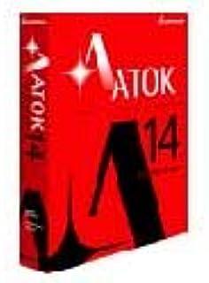 ATOK 14