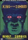 King of the Zombies/Revolt of the Zombies