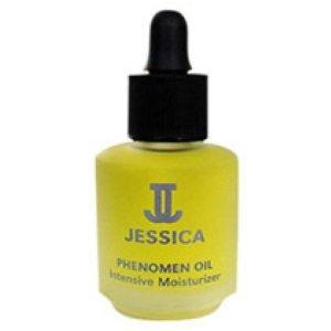 Jessica Phenomen Oil Hydratant intensif 7.4 ml