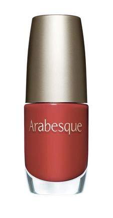 Arabesque Nagellack 30