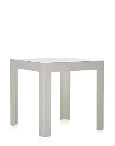 Kartell Jolly / 8850B4 Table d'appoint Transparent