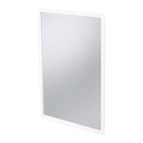Semplice specchio Slim XL BB-321 (japan import)