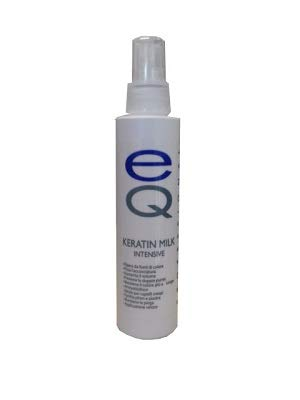 Mascarilla Spray Intensiva 10 Acciones para el Cabello Repara del Calor de la Plancha Fija Peinado 150 ml