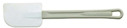 PADERNO 12915-35 Spatola, Serie 12900. PA+ Plus. L. cm. 35, Nylon, Dimensioni 35 cm