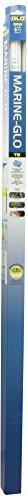 Desconocido Tubo Fluorescente para acuarios de Marine-GLO, T8, 30W, 91cm