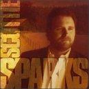 Scottie Sparks