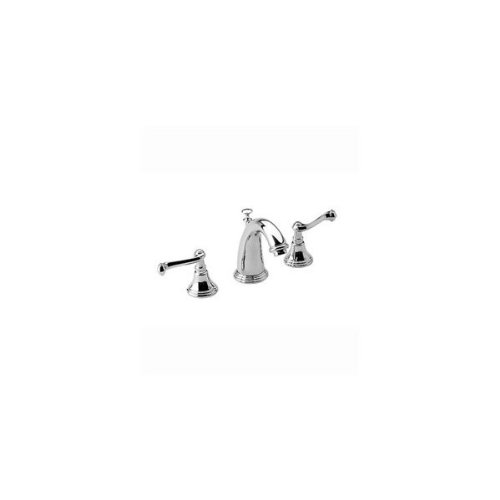 check Price Jado 853/958/150 Classic Widespread Lavatory Faucet ...
