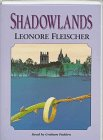 Shadowlands (Story Sound)