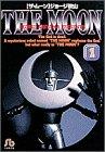 THE  MOON (1) (小学館文庫)