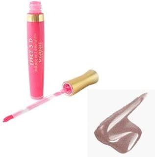 bourjois lipstick usa