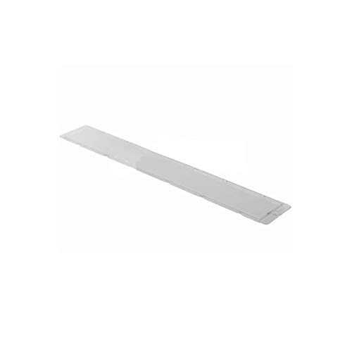 Recamania Deflector Campana extractora 383x55mm 194145193 523.33.0018