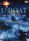 Uボート Vol.2[DVD]