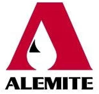 Alemite 8072-A Hose Reel, DEF, 1/2