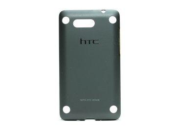 akkudeckel akkufachdeckel Back-Cover Akkuabdeckeckung HTC HD Mini