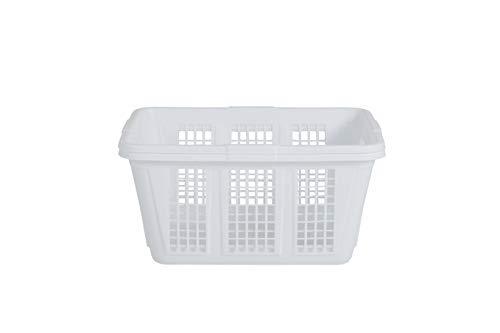 cesta ropa limpia fabricante Rubbermaid