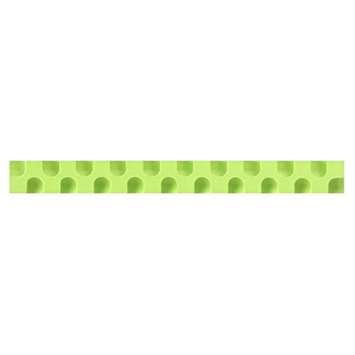 コクヨ カドケシスティックつめ替え用消しゴムライトグリーン [ケシ-U600-4] 2個セット