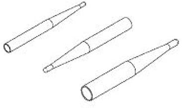 O-Ring Installation Tools for A-dec RPK481