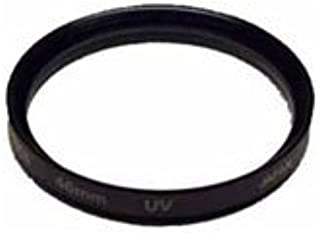 UV for Canon EOS 60D Multithreaded Glass Filter 52mm 1A Multicoated Haze
