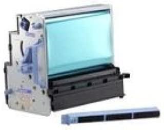 Tektronix Color Imaging Kit for Phaser 740/740L