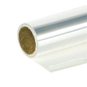 Bobina de Plástico de Polipropileno 80cm x 50m