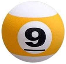 9 Ball Antenna Ball Topper