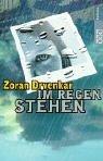Zoran Drvenkar: Im Regen stehen