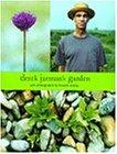 Derek Jarman's Gardenの詳細を見る